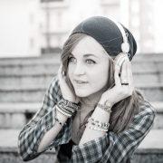 Kate Pexa